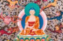 osvícení_Buddhy_bez_textu.jpg