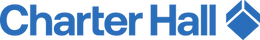 CH_Blue_Logo_RGB.PNG