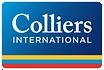 Colliers_Logo_RGB_Rule_Gradient-_Custom_