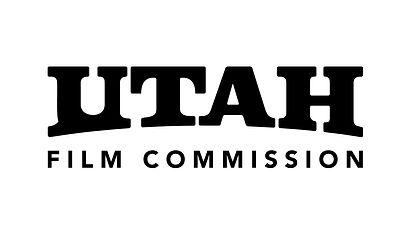 2105-UFC-logo.jpg