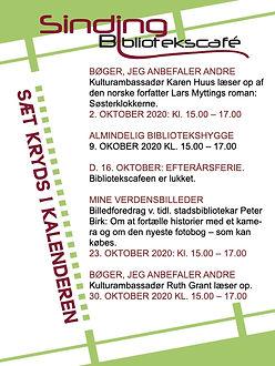 Sinding Bibliotekscafe Oktober 2020 (1).