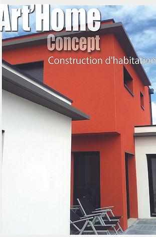 Atelier de construction à Nantes