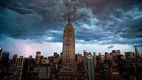 marvelous-wallpaper-of-empire-state-building-NY-USA.jpg