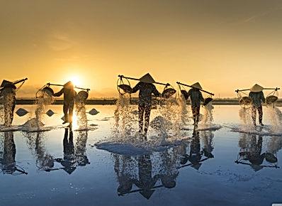 hon_khoi_salt_fields_nha_trang_attractio