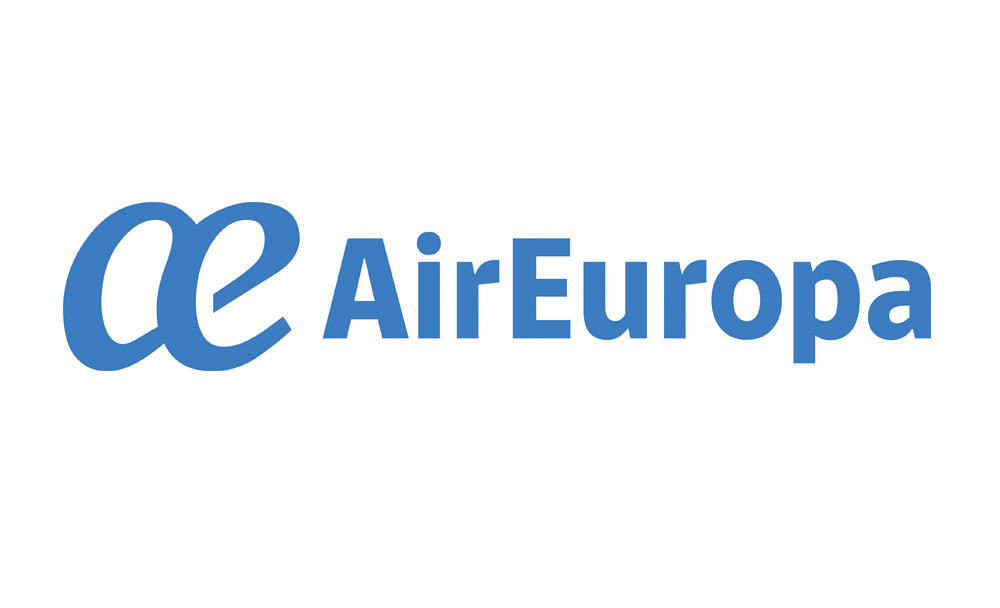 nuevo_logo_air_europa
