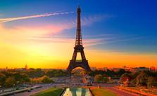 Beutiful paris city (4).jpg