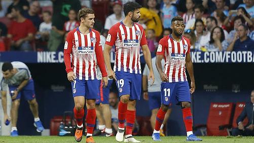 Atletico de Madrid nuevo.jpg