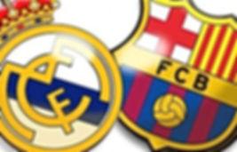 real-madrid-barcelona.jpg
