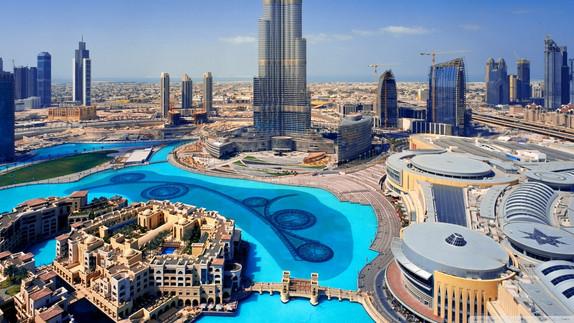 united_arab_emirates_skyscrapers_dubai_m