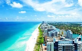 27440075-miami-wallpapers.jpg