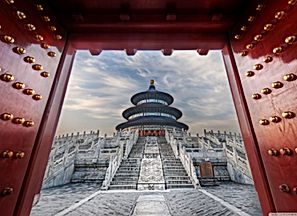 temple_of_heaven_beijing_china-wallpaper