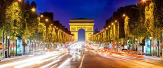 paris xx.jpg