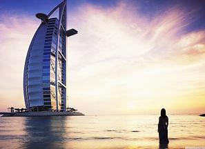 burj_al_arab_dubai_2-wallpaper-2560x1600