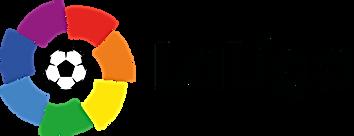 799px-La_Liga_logo.png