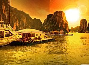 vietnam_ha_long_bay-wallpaper-1440x900.j