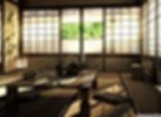 japan_room-wallpaper-1920x1200.jpg