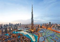 Burj-Khalifa-Tower-Dubai-Photos-Images-P