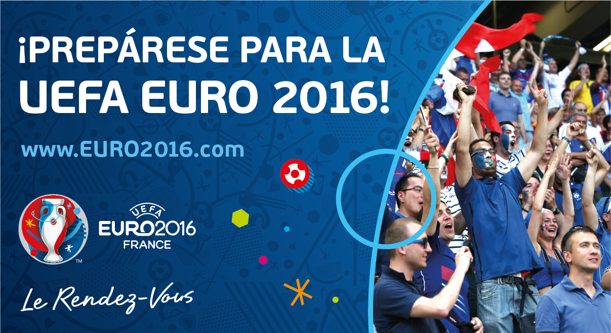 EURO_2016_Ticketing_FB_Share_ES.png