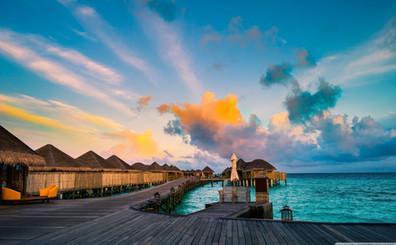 vacation_constance_halaveli_resort_maldi