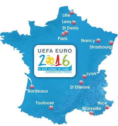 francia-euro-2016.jpg
