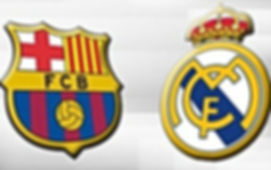 barcelona-realmadrid-club-crests.jpg