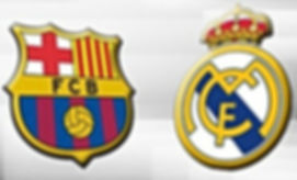 barcelona-realmadrid-club-crests.jpg