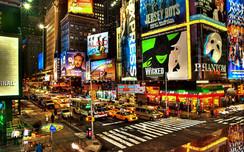 new york time square.jpg