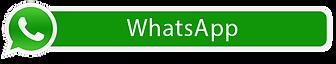 whatsapp-cta.png