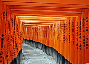 fushimi_inari_taisha_kyoto_japan-wallpap