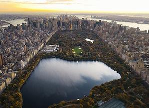 central_park_panorama_night_new_york_lak