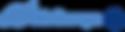 air-europa-skyteam-bleu.png