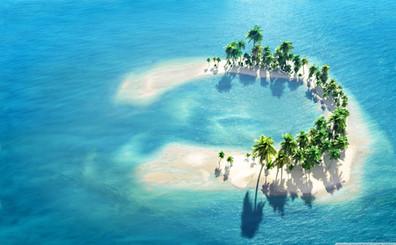 the_maldives_little_island-wallpaper-256