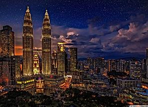 kuala_lumpur_malaysia-wallpaper-1680x105
