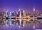 hong_kong_reflection-wallpaper-1920x1200