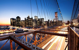 3840x2400-80029-brooklyn-bridge-new-york-4k-ultra-hd-wallpaper.jpg