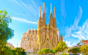 Sagrada-Família-Barcelona-Wallpaper.jpg