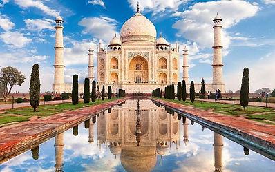 indiaia.jpg