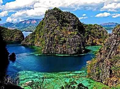 filipinas-paraiso.jpg