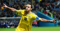 Zlatan-Ibrahimovic-Suecia.png