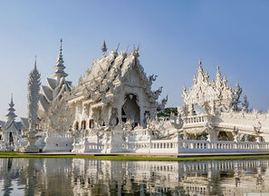 chiang_mai_temple_thailand-wallpaper-256