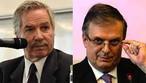 El CSW Protesta a México y Argentina por su Voto Antiisraelí en el Consejo de DDHH de la ONU