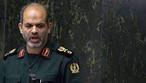 El CSW Critica a Irán por Nombrar a un Partícipe del Atentado a AMIA como su Ministro de Interior