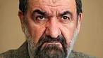 """""""Detengan a su Llegada, no a uno, sino ahora a dos Funcionarios Iraníes Sospechosos por AMIA"""""""