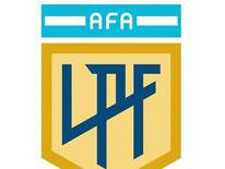 La LPF Insta a los Clubes a Adoptar la Def. de Antisemitismo y Crea el Premio Simon Wiesenthal