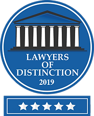 Lawyers of Distinction - 2019.png