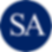 Straightedge Accounting logo