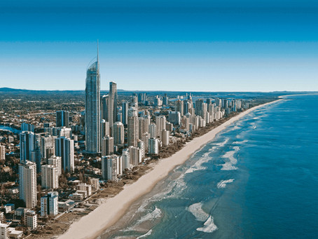 Buying a rental in Australia? Some tax issues to consider