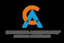 CA_TM_logo_OB_STACKED_RGB.png