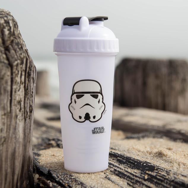 Star Wars Shaker