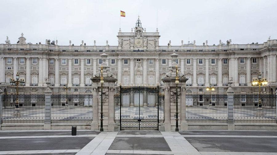 Palacio pic.jpg